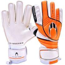 Hosoccer Pro Mega Flat 2014 narancs kapuskesztyű