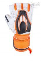 Hosoccer Futsal 2019 narancs kapuskesztyű