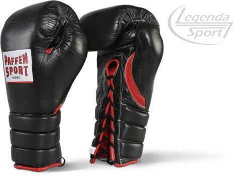 Paffen Pro Guard profi bokszkesztyű