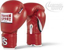 Paffen Contest bokszkesztyű