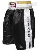 Paffen Pro Mexican boksz short