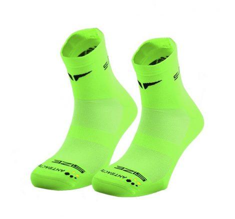 Sunkaa Emana kompressziós zokni