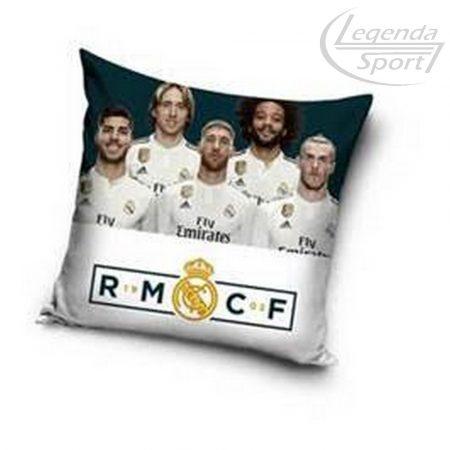 Real Madrid párnahuzat csapatos