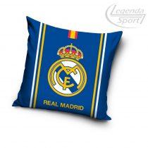 Real Madrid párnahuzat kék-sárga