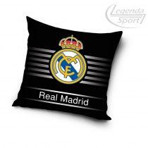 Real Madrid párnahuzat fekete