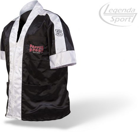 Paffen Coach edzői kabát
