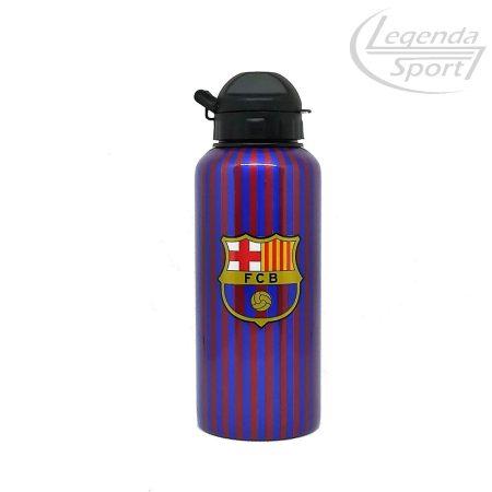 Barcelona kulacs