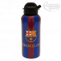 Messi kulacs