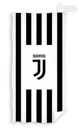 Juventus törülköző csíkos