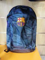 Barcelona hátitáska kék