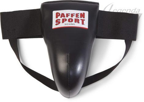Paffen Contest ágyékvédő
