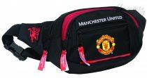 Manchester United övtáska
