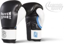 Paffen Gel bokszkesztyű