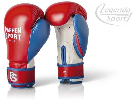 Paffen Kids bokszkesztyű