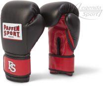 Paffen Allround-Eco bokszkesztyű