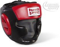Paffen Allround-Eco fejvédő
