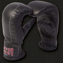 Paffen KIBO Fight zsákkesztyű