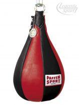 Paffen Pro speed ball