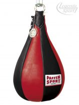 Paffen Pro speed ball
