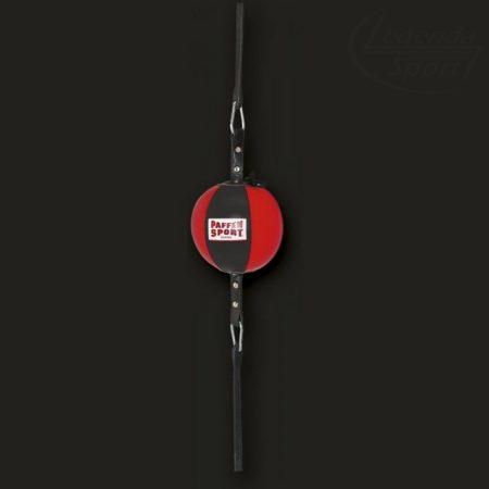 Paffen Pro kettősvégű padló-plafon labda