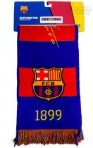 Barcelona Messi sál