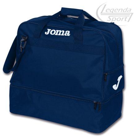 Joma Training III. Medium cipőtartós táska