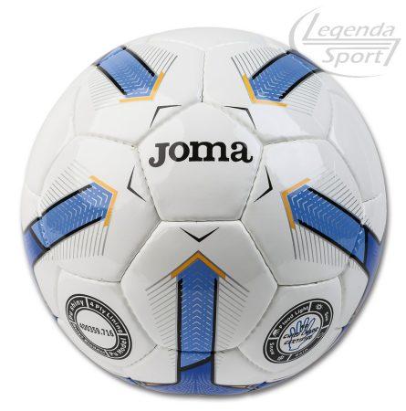 Joma Iceberg II. FIFA mérkőzéslabda