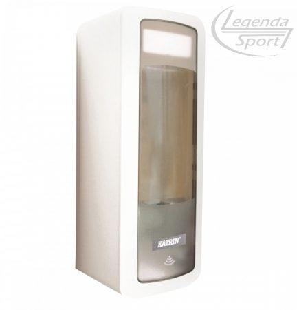 Katrin Touchfree szappan adagoló 500 ml fehér