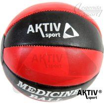 Medicin labda bőr