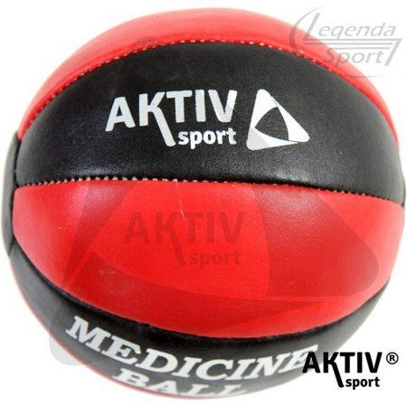 Medicin labda bőr 3 kg