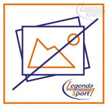 Gumilabda Sport 23 cm