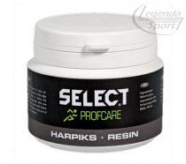 Select Resin  VAX erős