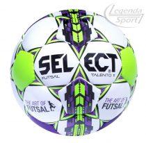 Select Talento 11 futsal labda