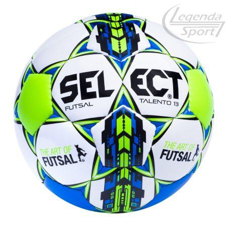 Select Talento 13 futsal labda