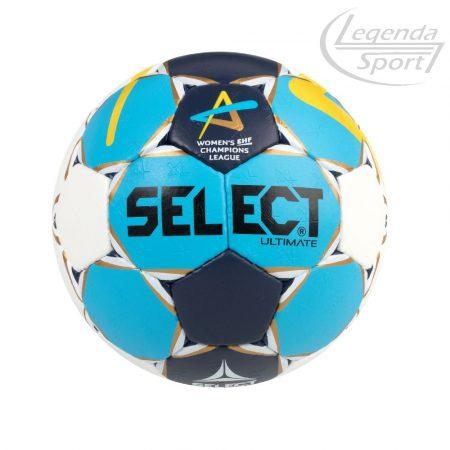 Select Ultimate CL Women Kézilabda