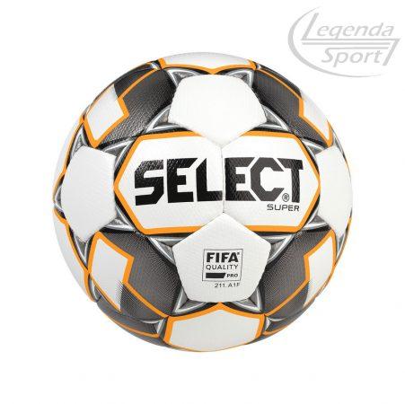 Select FB Super Fifa Quality labda