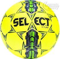 Select FB X-Turf focilabda műfűre