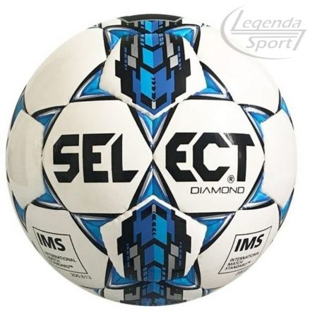 Select FB Diamond focilabda