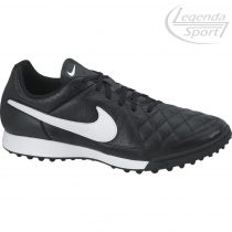 NIKE TIEMPO GENIO LEATHER TF műfüves cipő
