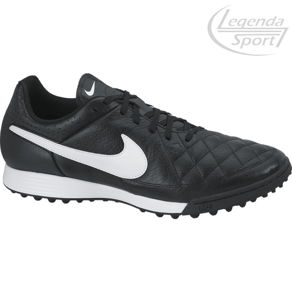 NIKE TIEMPO GENIO LEATHER TF műfüves cipő - Legenda Shop 3d90689ffb