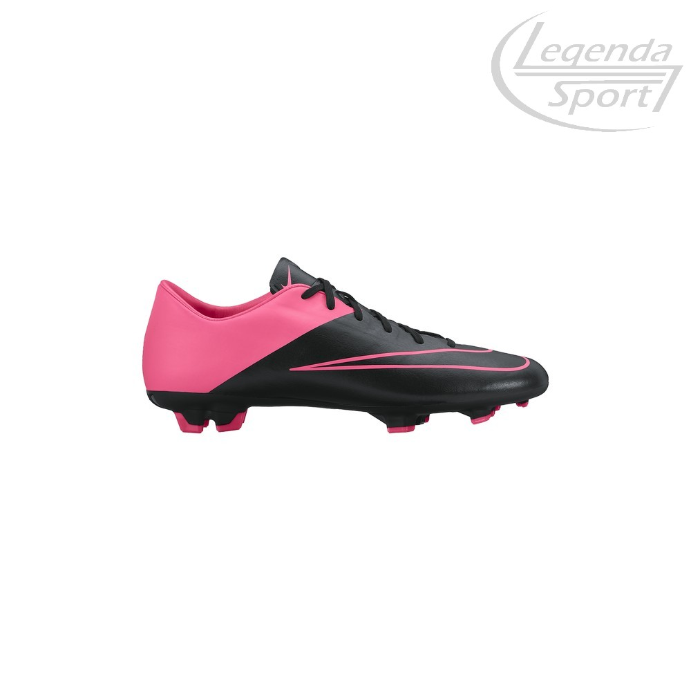 Nike Cipő Shop Mercurial Legenda VfgStoplis Victory X0k8wPnO