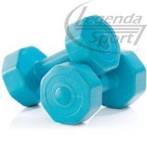 Súlyzó Gymstick Active 2x3 kg