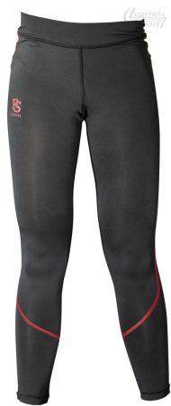 Paffen Pro Performance Lady kompressziós női leggings