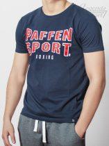 Paffen Classic Logo póló