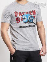 Paffen Revival póló