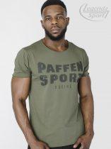 Paffen Military póló