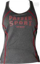 Paffen Pro Performance kompressziós női top