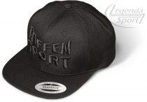 Paffen Classic Logo snapback baseball sapka