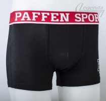 Paffen Logo boksznadrág