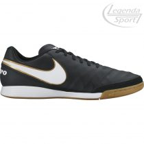 NIKE TIEMPOX GENIO II LEATHER IC